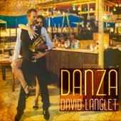 Danza von David Langlet