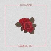 Dámelo To' (Remix) de Lurianne