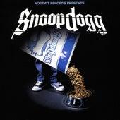 Snoop Dogg/Back Up Ho von Snoop Dogg