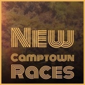 New Camptown Races de Various Artists