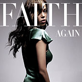 Again de Faith Evans