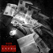 NOGRA - Intro by Pizzo