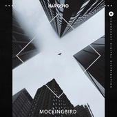 Mockingbird by Harosho