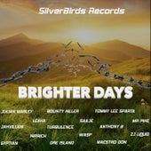 Brighter Days de Various Artists