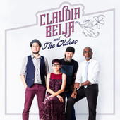Claudia Beija and the Oldies by Claudia Beija