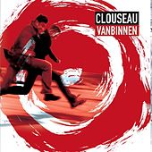 Vanbinnen de Clouseau