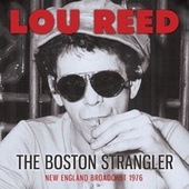 The Boston Strangler de Lou Reed