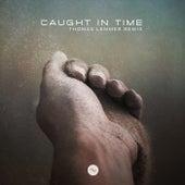 Caught in Time (Thomas Lemmer Remix) de Sin e