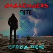 Challengers Theme (Challengers: Fate) by The Challengers