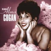 The Best Of Alma Cogan de Alma Cogan