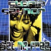 Set Me Free de Gloria Gaynor