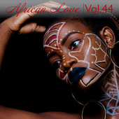 African Love, Vol. 44 by Various Artists