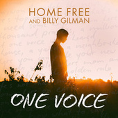 One Voice by Home Free