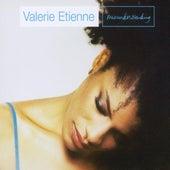 Misunderstanding by Valerie Etienne