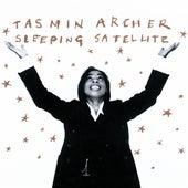 Sleeping Satellite von Tasmin Archer