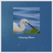 Ginseng Blues by Various Artists
