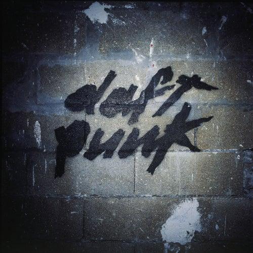 Revolution 909 by Daft Punk
