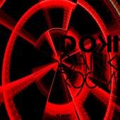 Dark Room de Doki