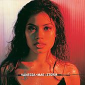 Storm by Vanessa Mae