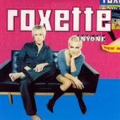Anyone de Roxette