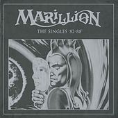 The Singles '82-'88 by Marillion
