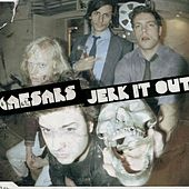 Jerk It Out by Caesars