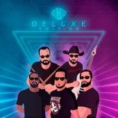 A Volta (Deluxe Edition) de Banda LIV