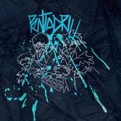 Pentadrill by 0c0nn & NexNex Busani