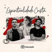Espiritualidade Cristã by Ibab Educação