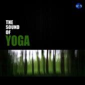 The Best Sounds of Yoga de Studio Sunset
