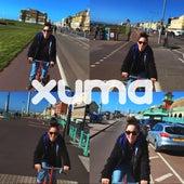 Sunshine by Xuma