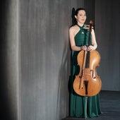 Golliwogg's Cakewalk (Children's Corner - Cello Quartet) de Saniya Durkeyeva