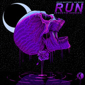 Run (Acoustic) de Dylan Matthew Kai Wachi