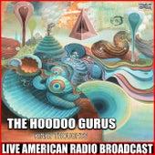 Kinky Thoughts (Live) de Hoodoo Gurus