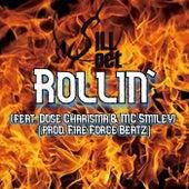 Rollin' de $ILLoet