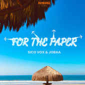 For The Paper de Sico Vox