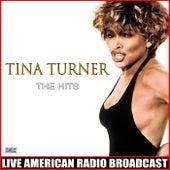 The Hits (Live) fra Tina Turner