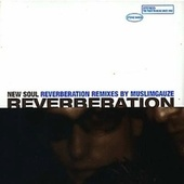New Soul (Reverberation Remixes By Muslimgauze) by Reverberation