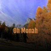 Oh Monah de Various Artists