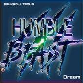 Humble Beast by Bankroll Troub
