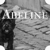 Abeline de Various Artists