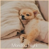Monday Night by Various Artists
