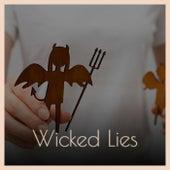 Wicked Lies de Various Artists