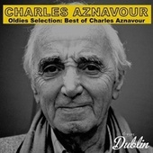 Oldies Selection: Best of Charles Aznavour de Charles Aznavour