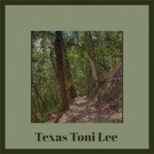 Texas Toni Lee de Various Artists