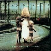 Grave Dancers Union by Soul Asylum