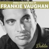Oldies Selection: Best Of de Frankie Vaughan