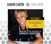 Come Get It: The Very Best Of Aaron Carter de Aaron Carter