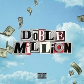 Doble Million von Max Million
