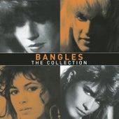 Greatest Hits von The Bangles
